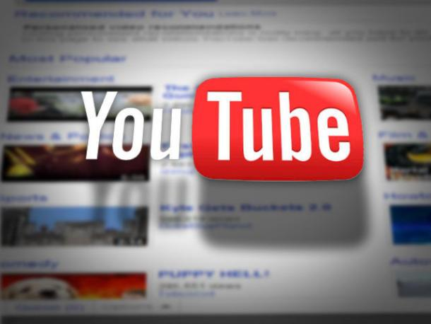 youtube-billboard