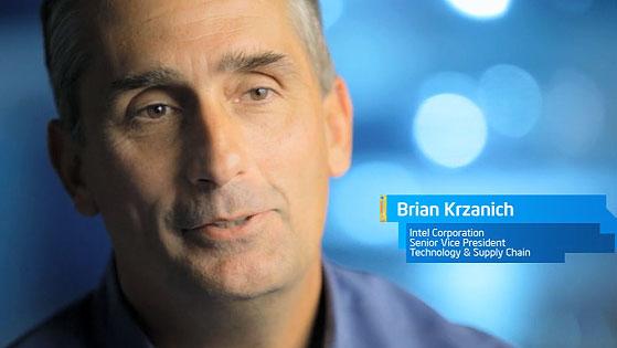 Brian_Krzanich