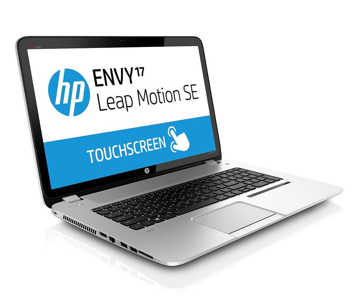HP_Envy_17