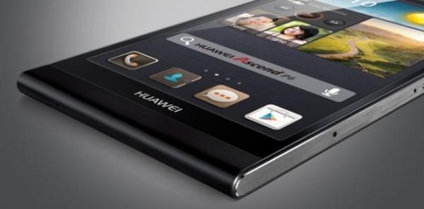 Huawei-Ascend-P6-608x300