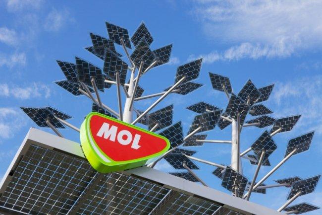 Mol_0