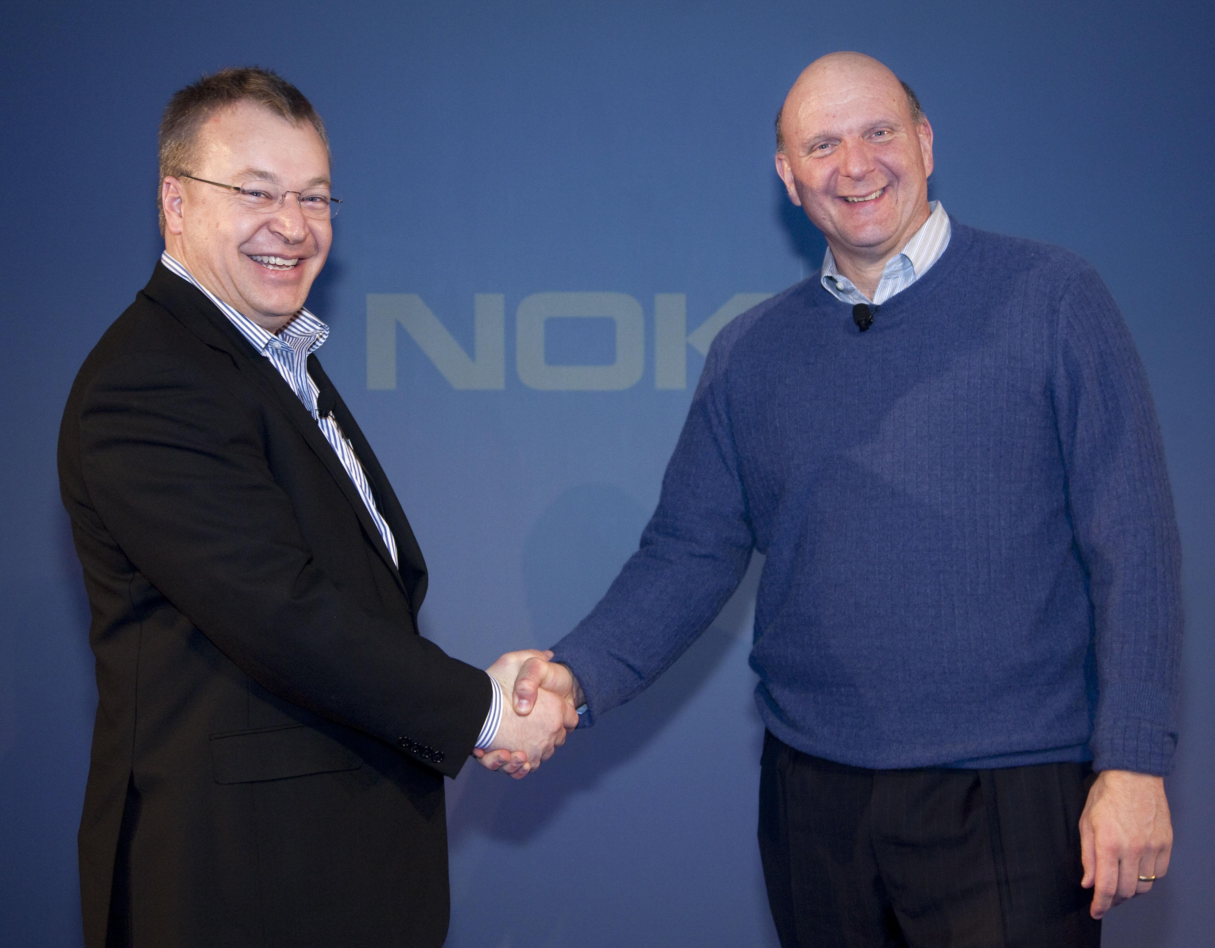 Nokia-10-2-11-SLE-13