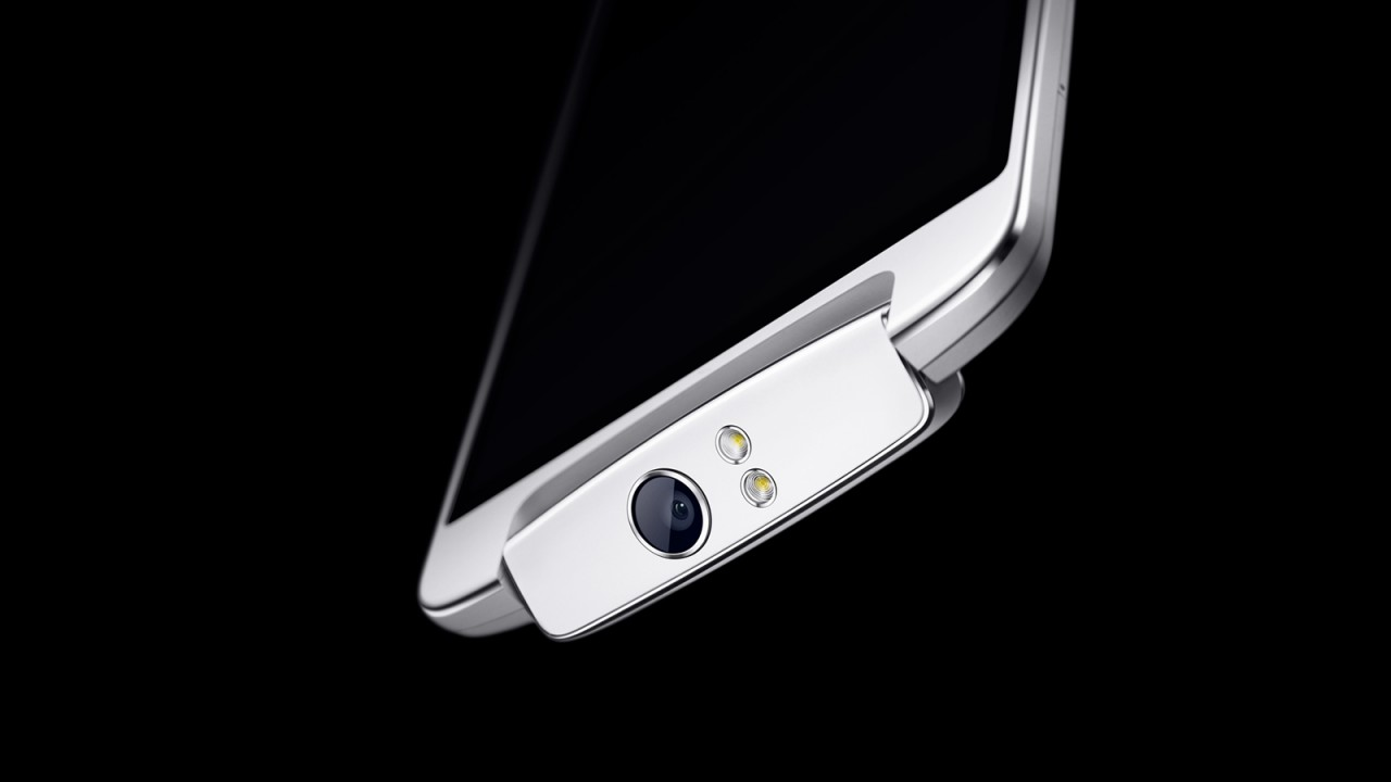 Oppo-N1-Press-Images-002-Camera-1280x720