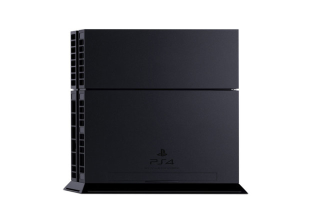 PlayStation-4-official-photo-20-640x426