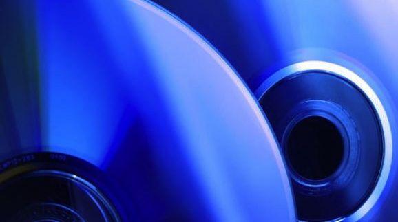 blu-ray-4k
