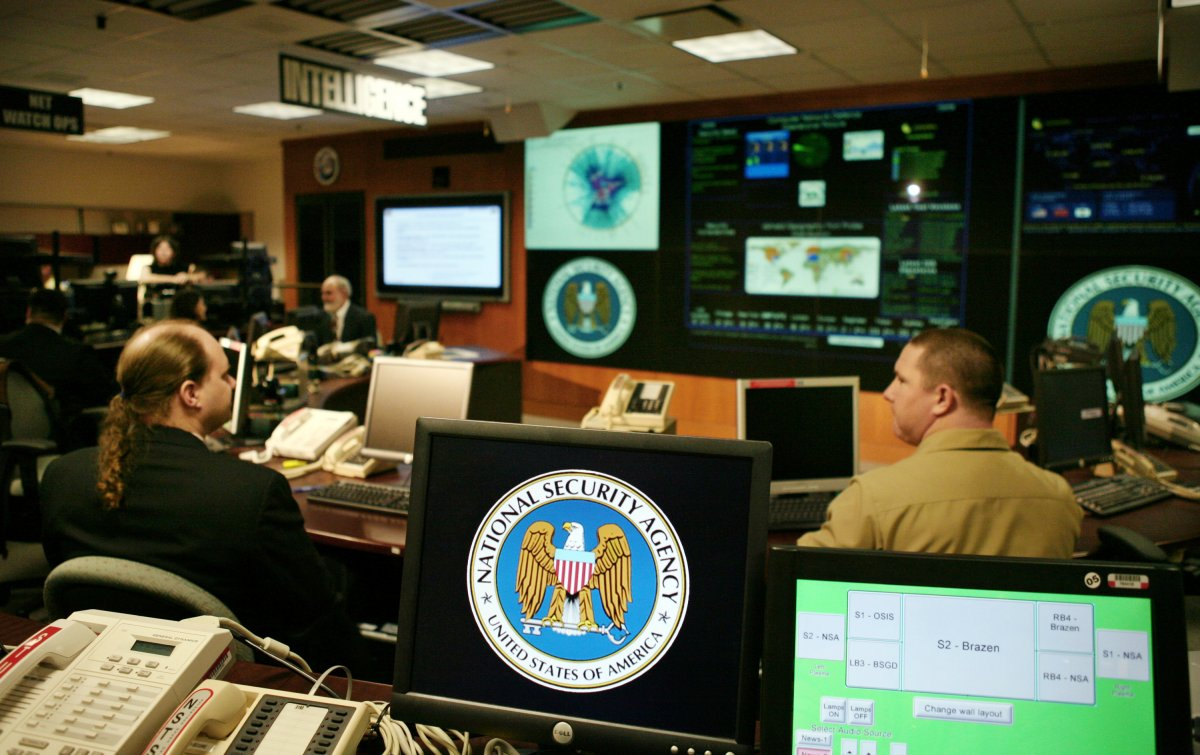 every-day-the-nsa-intercepts-and-stores-billions-of-emails-phone-calls-and-other-forms-of-communication