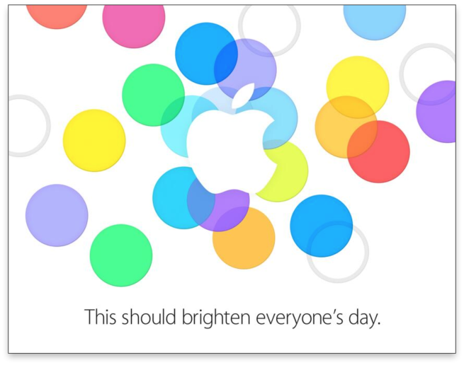 iphone-event-september-10