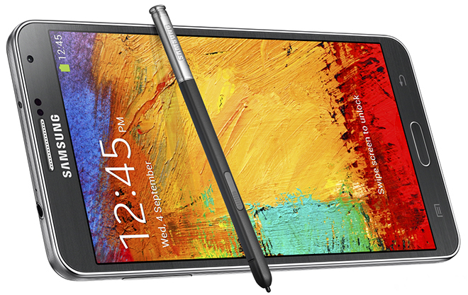 note32