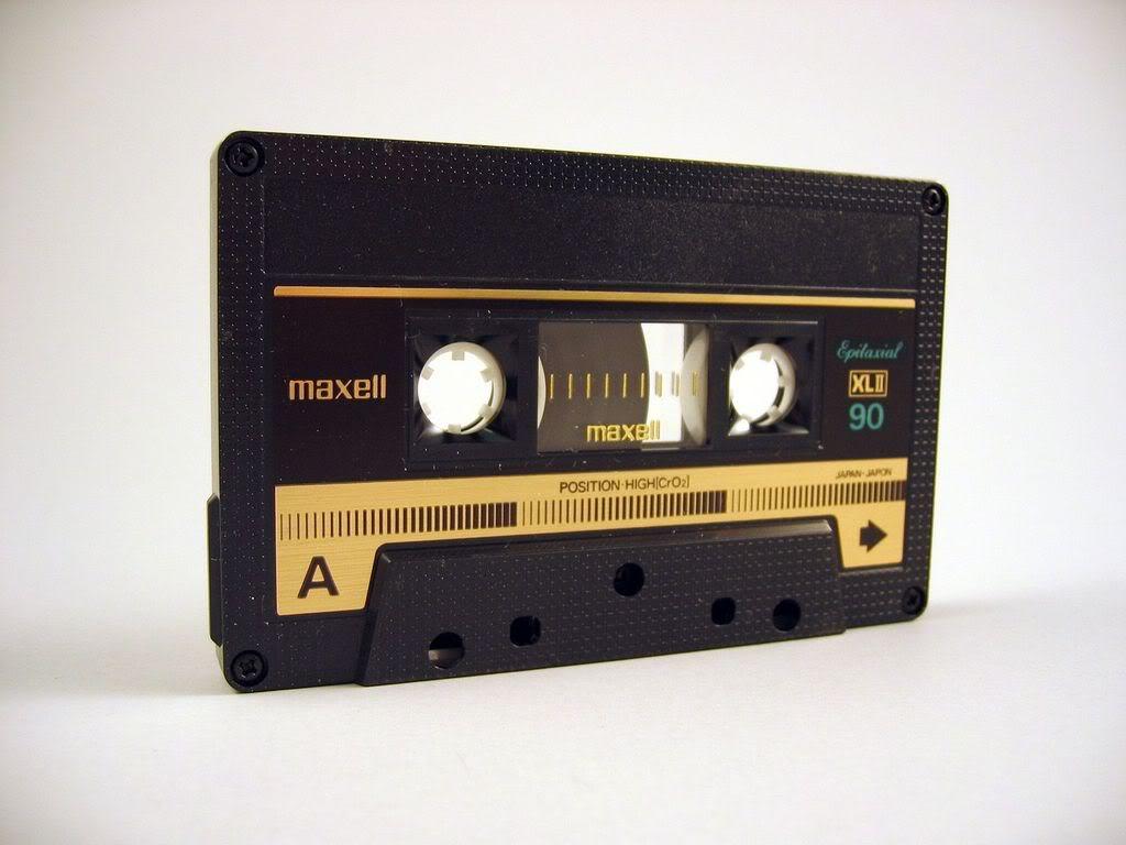 xl290_cassette