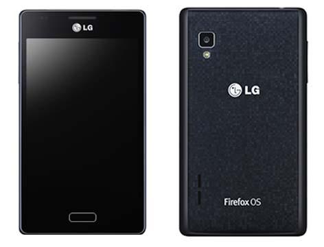 LG-Fireweb-LG-D300