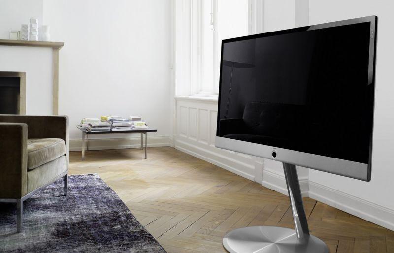 Loewe_Connect_ID_LCD_TV