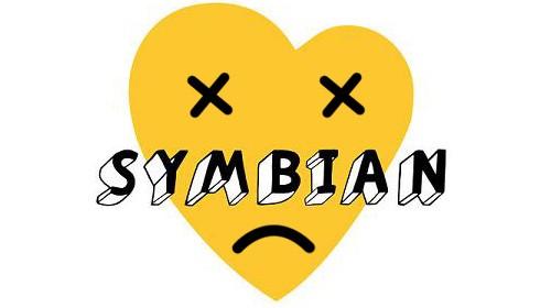 Sad_Symbian
