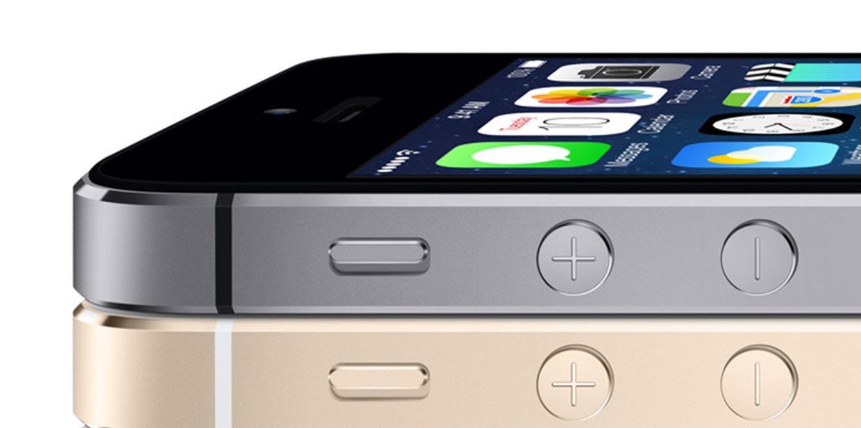 Hiába várunk a kisebb iPhone-ra
