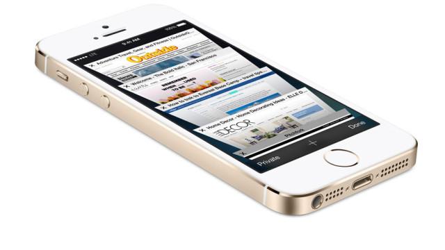 iphone-5s-15-640x360