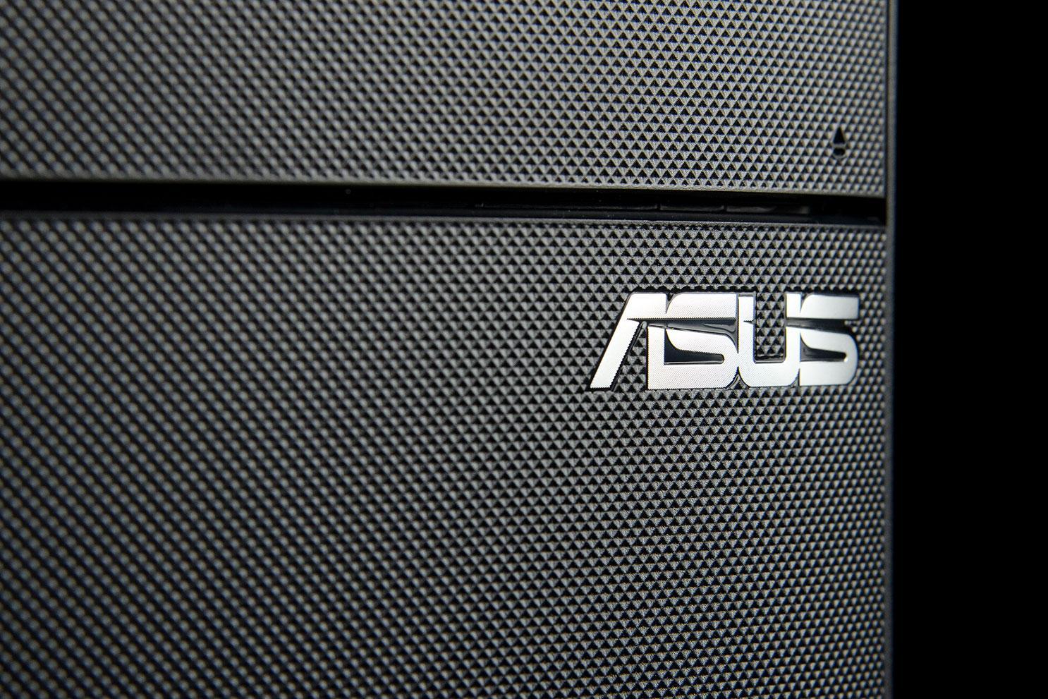 Asus-M51AC-US016S-front-asus-logo