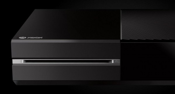 Xbox-One-consoles-plagued-with-disc-drive-problems-video-650x349