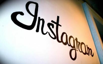 Izgalmas újdonság kerülhet az Instagramba