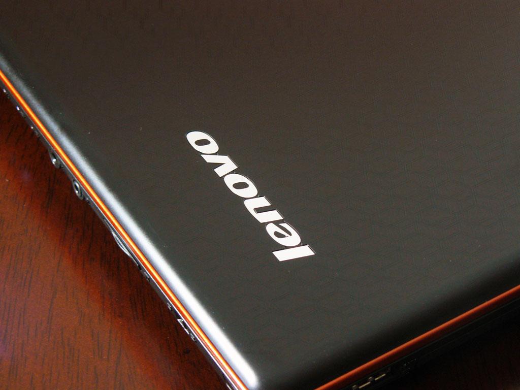 Viselhető eszközön dolgozik a Lenovo