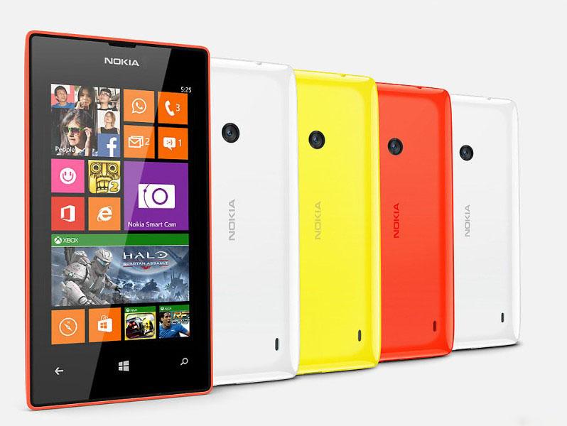 lumia5252