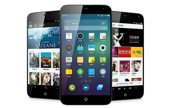 meizu-mx3-official