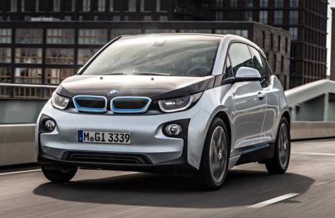 2014-BMW-Electronaut-Edition-i3-3