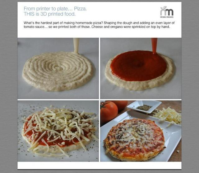 3d-printed-pizza