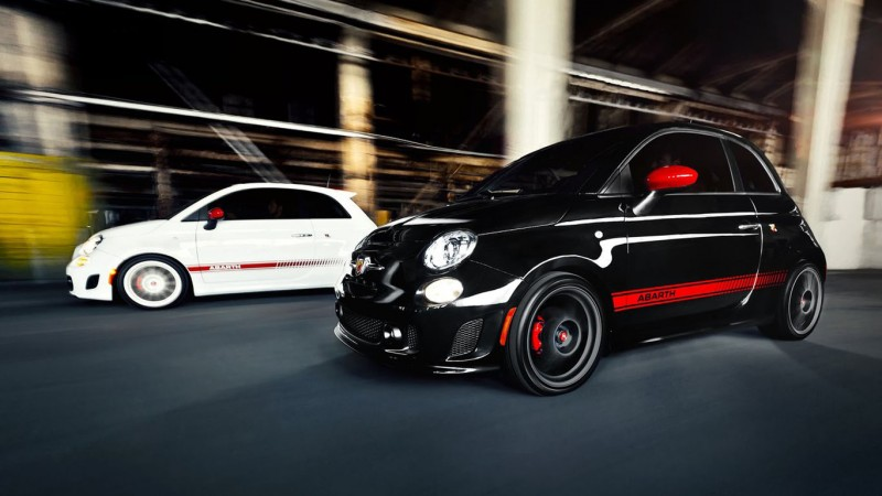 Fiat-500_Abarth_7_medium