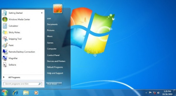 Microsoft-Allows-Some-Windows-8-Users-to-Downgrade-to-Windows-7-for-Free