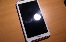 Asus Fonepad Note 6 FHD