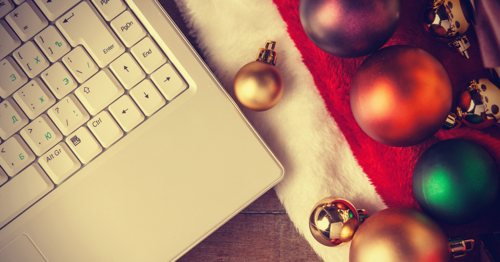 christmas-gift-guide-tech