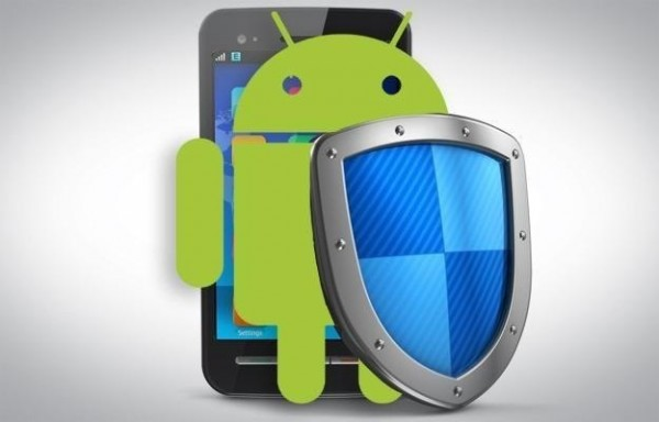 control-your-android-device-when-its-lost-stolen-using-simple-text-message.w654