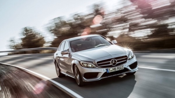 mercedes_benz_c_class_2014_a (15)_medium