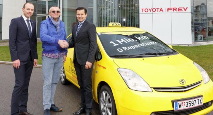 viennese-toyota-prius-taxi-achieving-1-million-km-milestone-73452_1