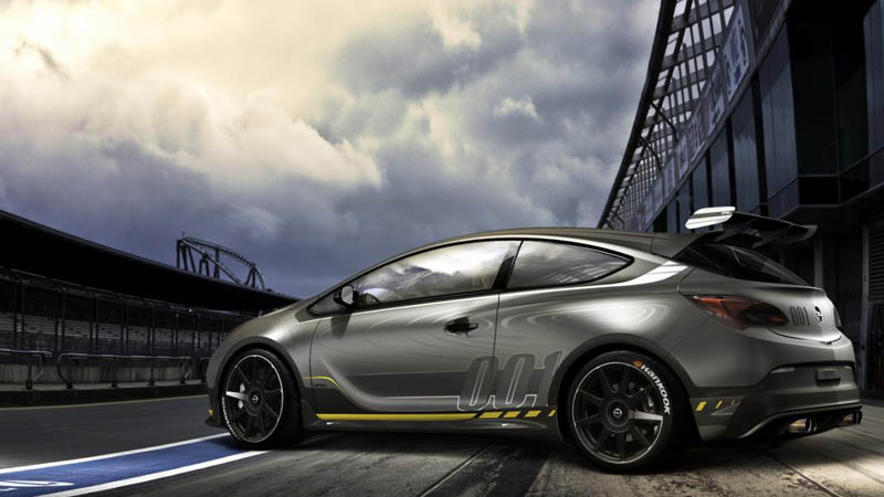 0130_astra_opc_extreme_1