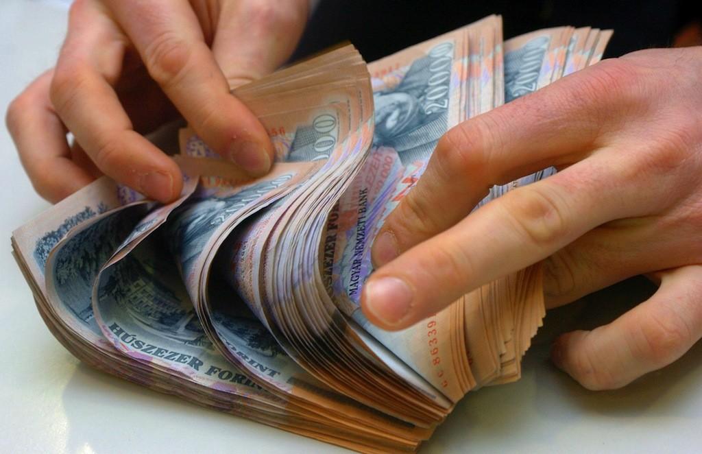 Image result for pénz autóvásárlásra