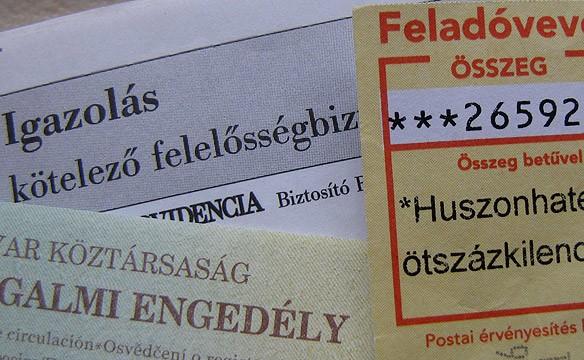 20101014105456.jpg
