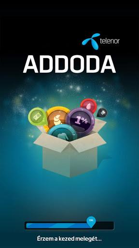 ADDODA-nyito-kep