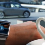BMW-samsung-galaxy-gear-01
