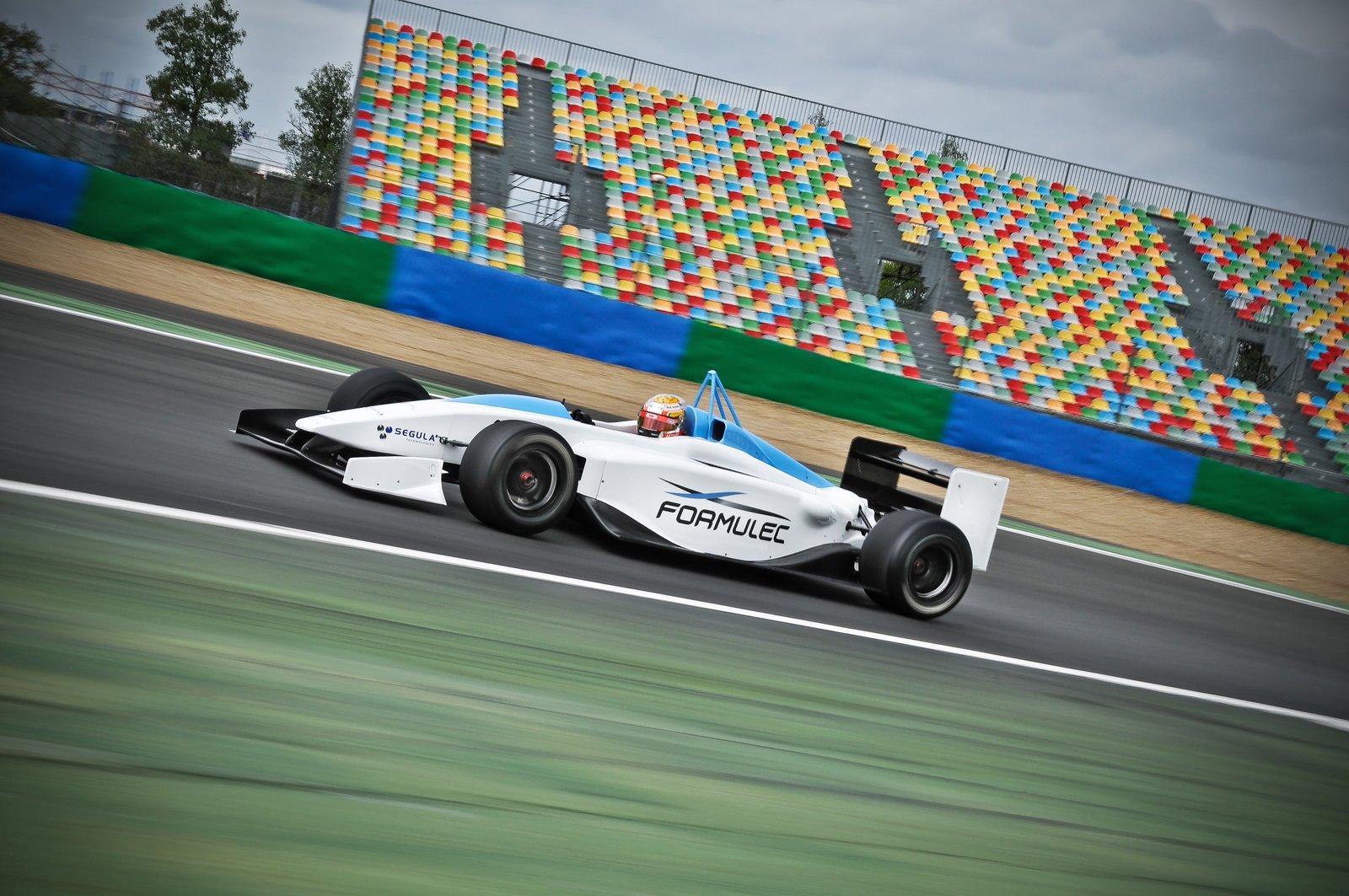FIA_Formula_E_03
