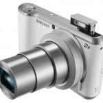 Galaxy-Camera-2-5