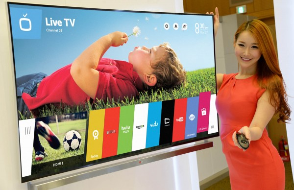LG-webOS-Smart-TV-Platform-Introduced