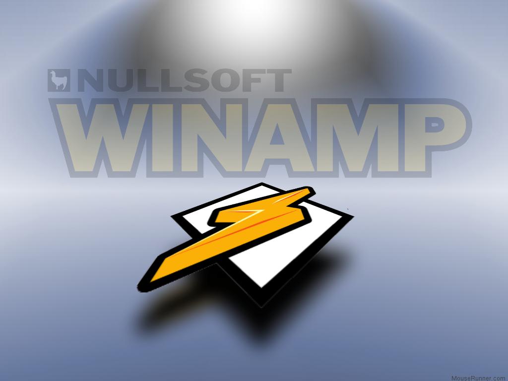 WinampWpTrans3