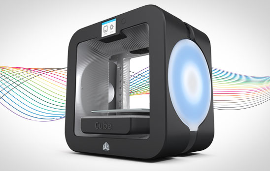 cube-3-3d-printer-2.png