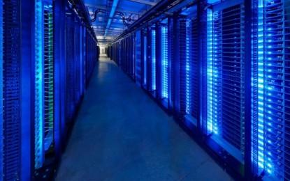 Újabb IBM részleg került a Lenovohoz