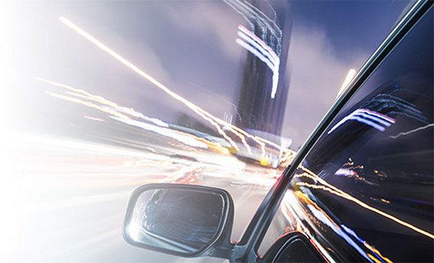 open-auto-alliance-2013-01-06-01