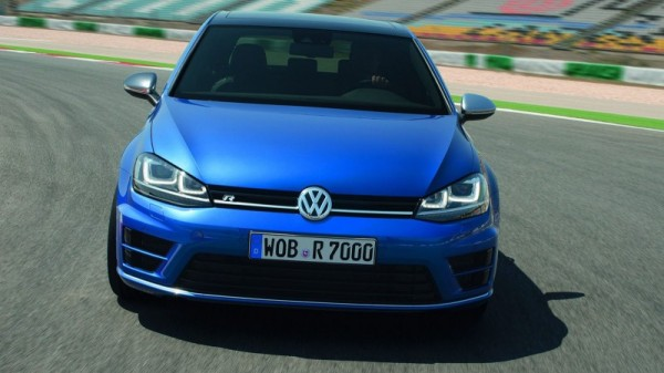 volkswagen_golf_r_2013 (5)_medium