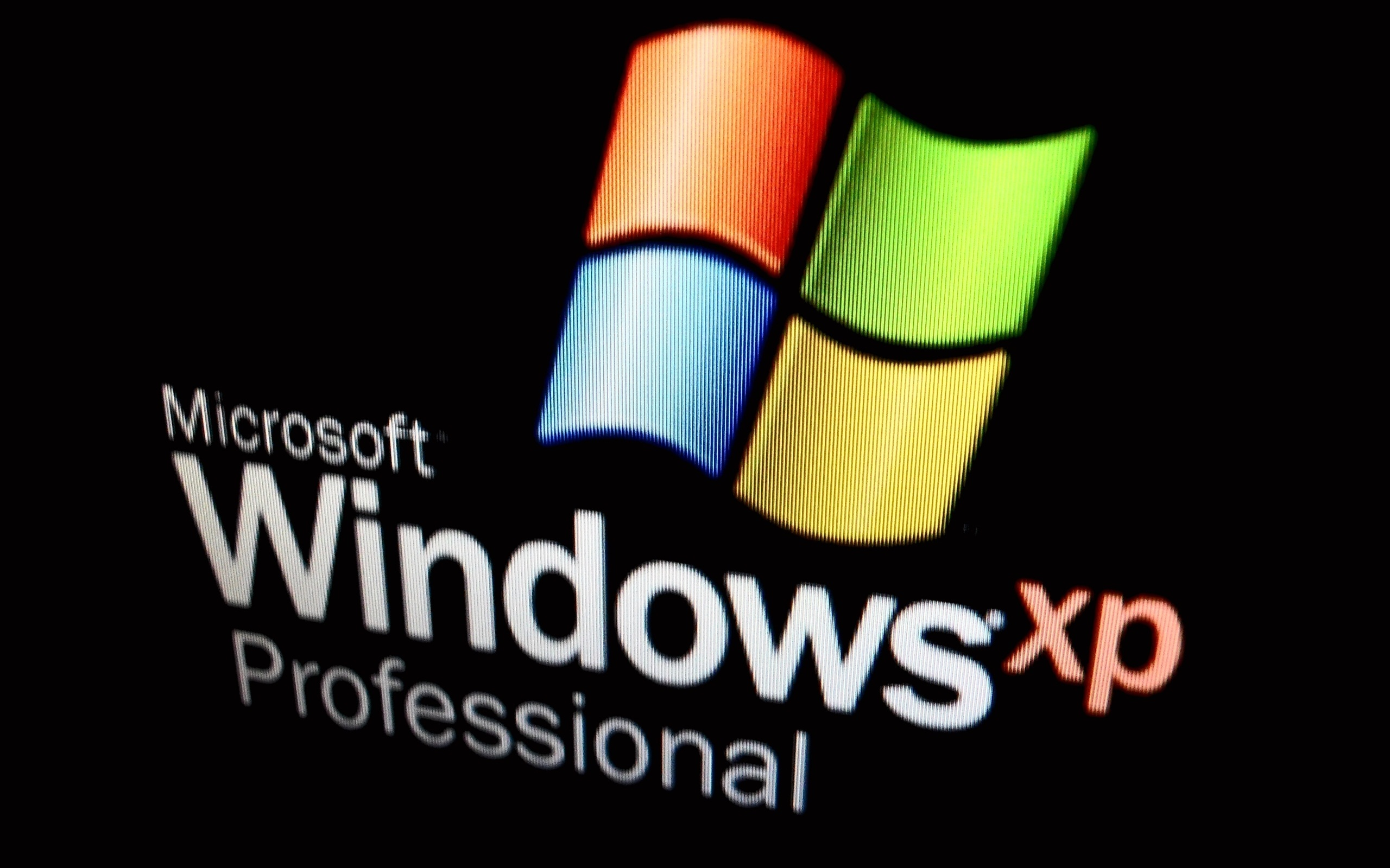 windows-xp-wallpaper-download-20