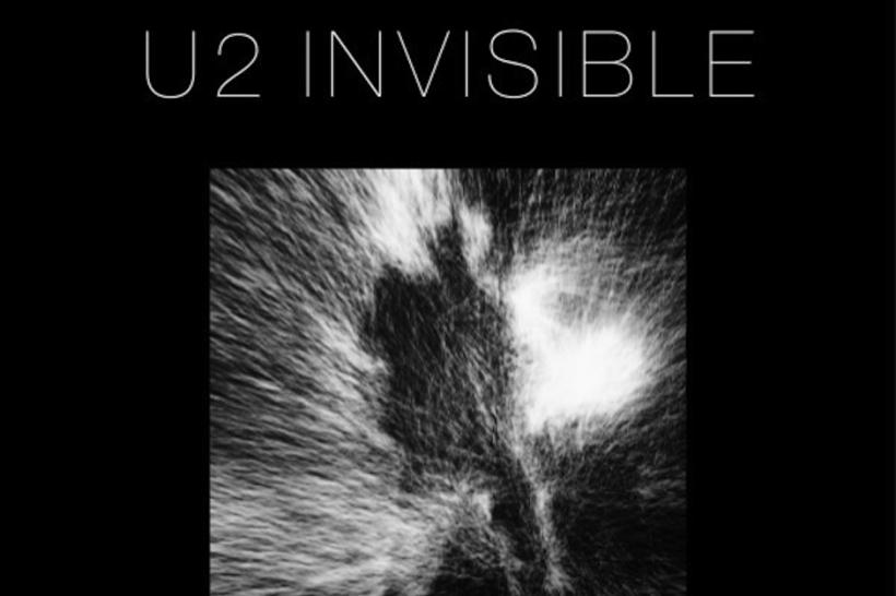 140202-u2-invisible-super-bowl