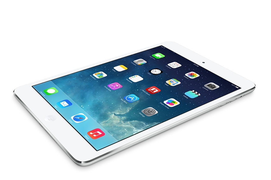 Apple - iPad mini retina_c
