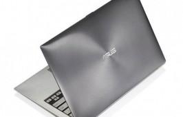 Asus Zenbook UX32L